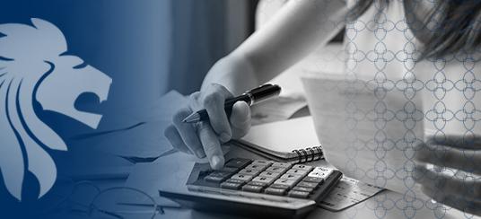 Keep Track of Retirement Accounts